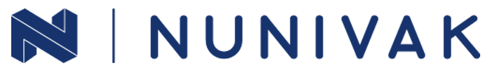 Logo Nunivak